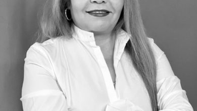 Diana Mancilla Álvarez