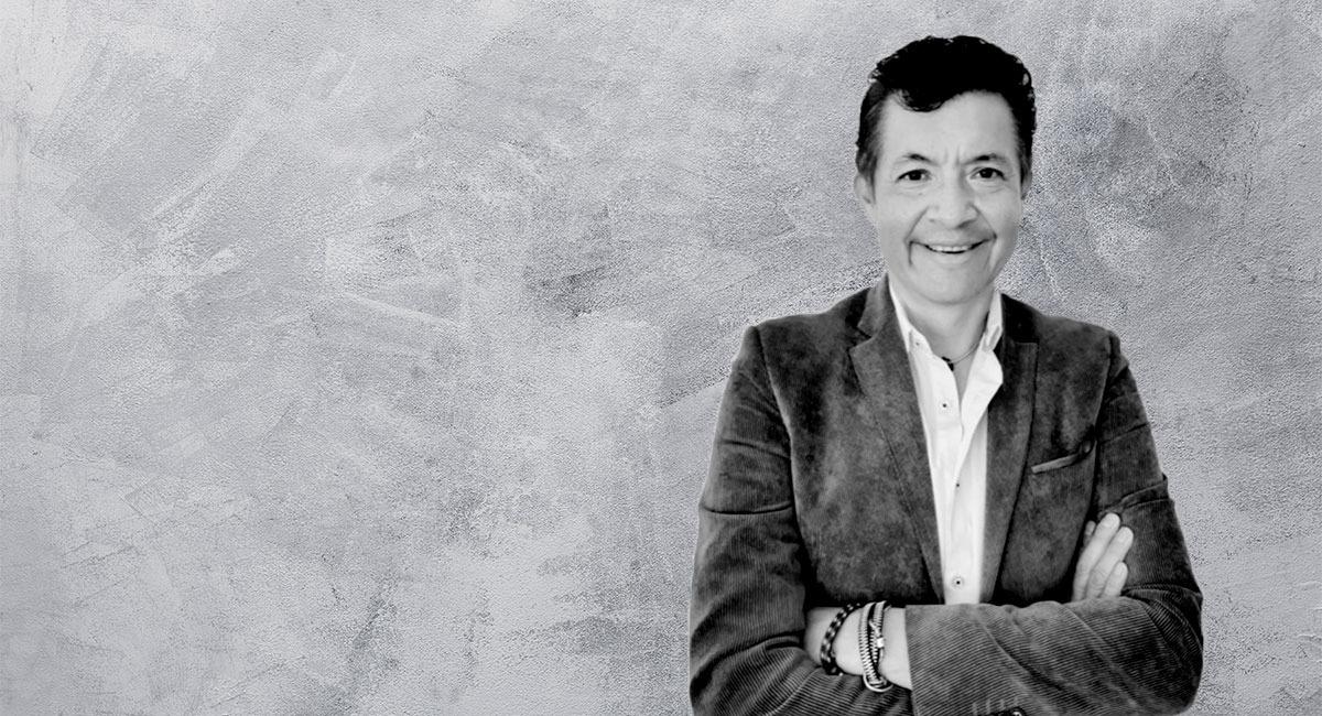 Hugo Mauricio García
