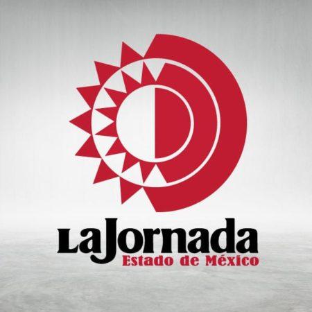 Photo of Autores La Jornada
