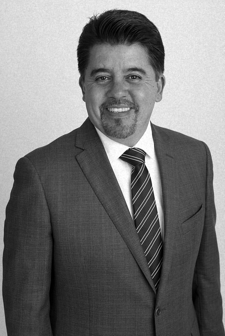 Photo of Ricardo Joya Cepeda
