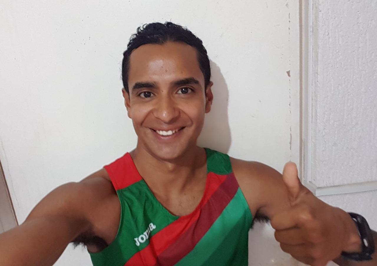 Cristian Berdeja Villavicencio