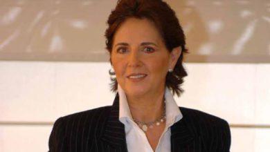 segunda secretaria de Peña Nieto en ser sancionada