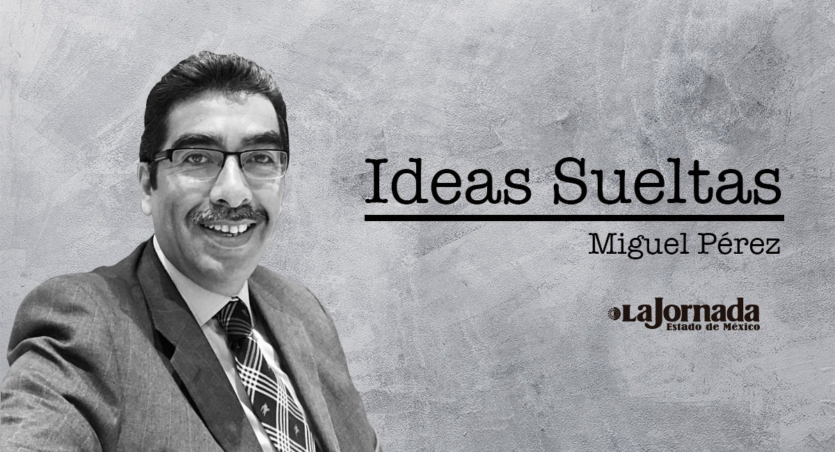 Miguel Pérez
