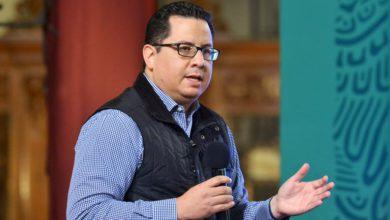 Extranjero que llegó a México con nueva cepa de covid es intubado