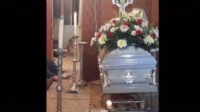 Comando irrumpe velorio y asesina a 9 hombres en Celaya