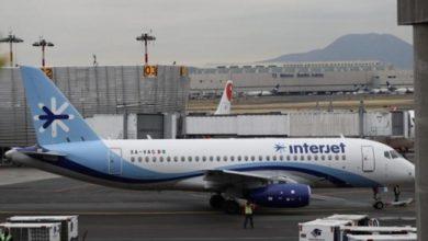 La JFCA notificó a los trabajadores de Interjet que el recuento para definir la situación de la huelga será la próxima semana.