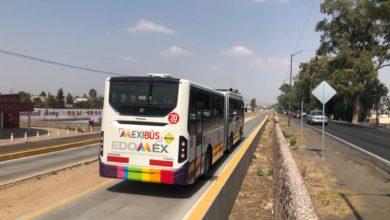 Vestigios en Ecatepec