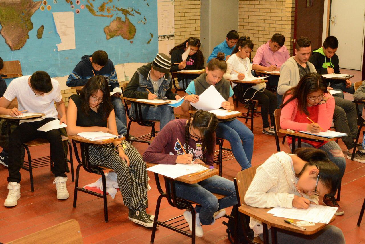 Universidad de Chapingo