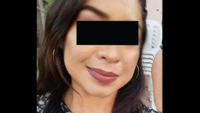 Priscila Juárez tuvo el último contacto con su familia a las 6:00 horas del domingo 21 de marzo. Foto La Jornada