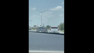 camionetas en Tamaulipas