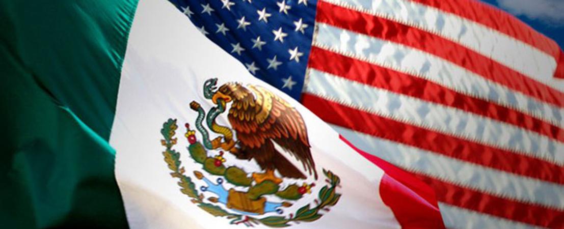 70 por ciento de todas las variedades de trigo en Estados Unidos proviene de la investigación realizada en México