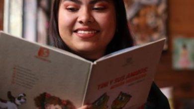 """El primer lugar fue para Suemy Abigail Ramos Martínez, estudiante universitaria con su obra titulada """"Ya no quiero ser un gánster"""""""