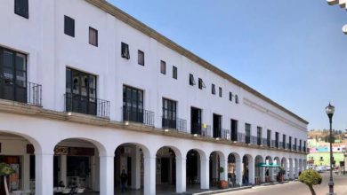 La Cámara de Comercio de Toluca pide respeto y comprensión al sector comercial