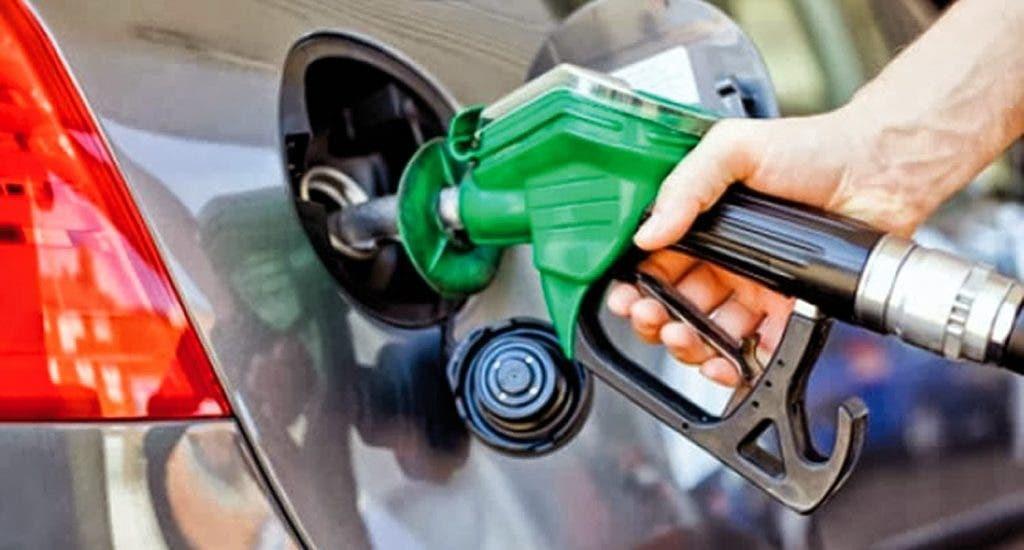 Los empresarios ganan por cada litro 98 centavos: BP