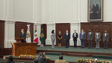 La UAEMex mantendrá apertura al diálogo con los tres ámbitos de gobierno