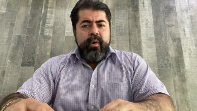 Omar Cervantes