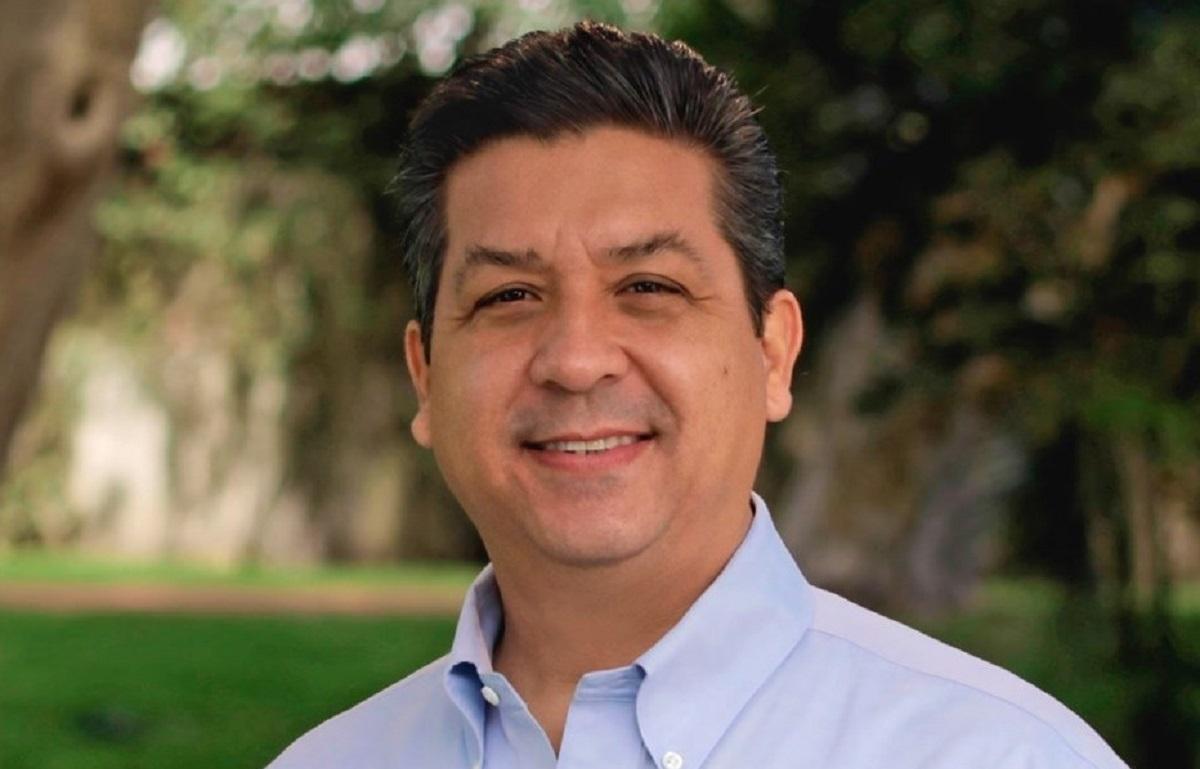 Francisco García Cabeza de Vaca
