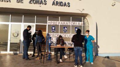 El Consejo Universitario de la Universidad Autónoma de Chapingo (UACh) convocó a organizar un plebiscito virtual para que la comunidad universitaria decida o no la destitución del rector José Solís Ramírez.
