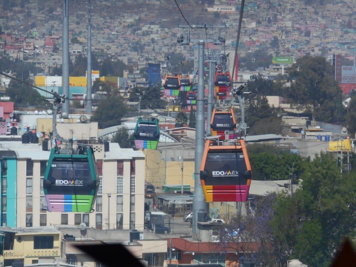 Ecatepec el municipio con mayor electorado en el país