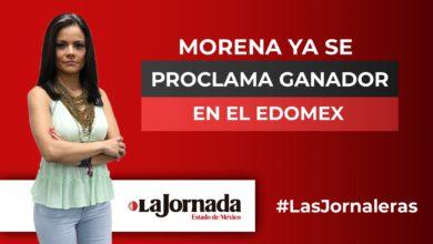 jornaleras edomex y nacionales