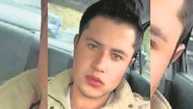 Alfredo Ruiz Noguez