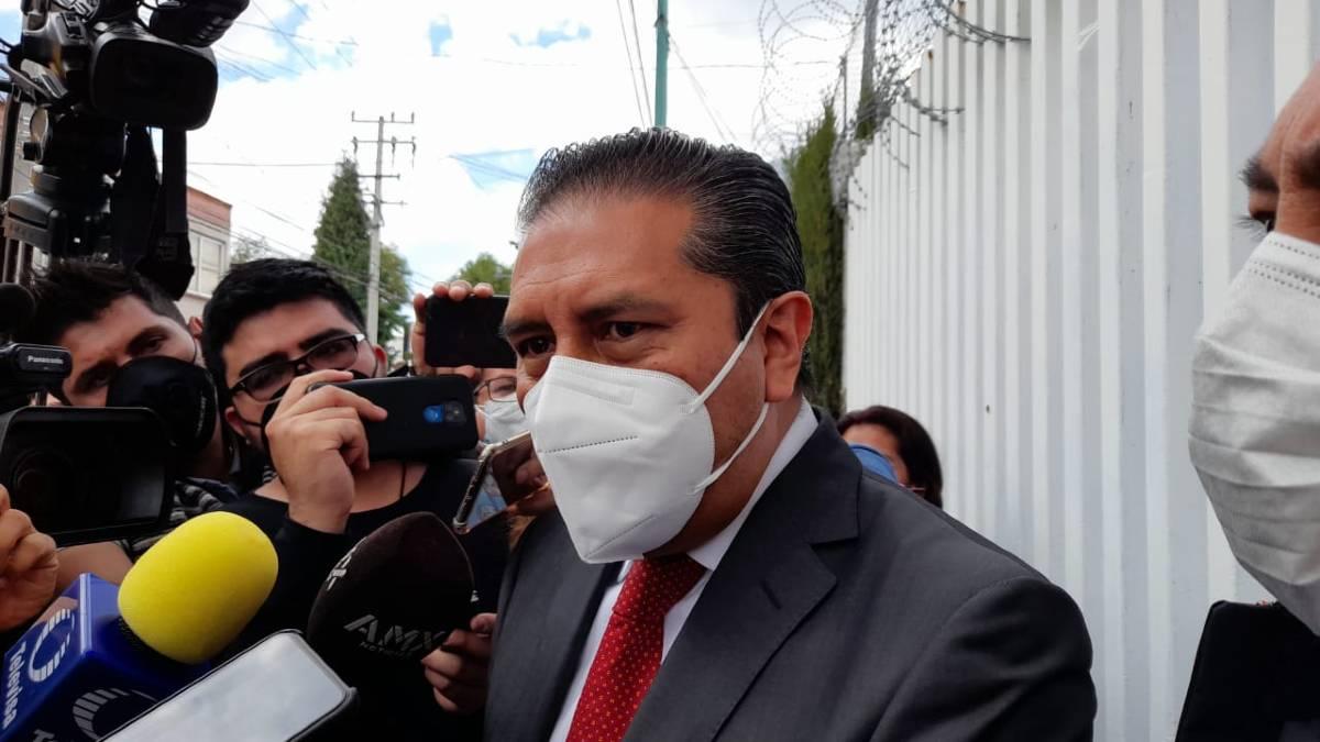 falta de pagos en Toluca