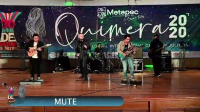 Quimera Metepec 2021