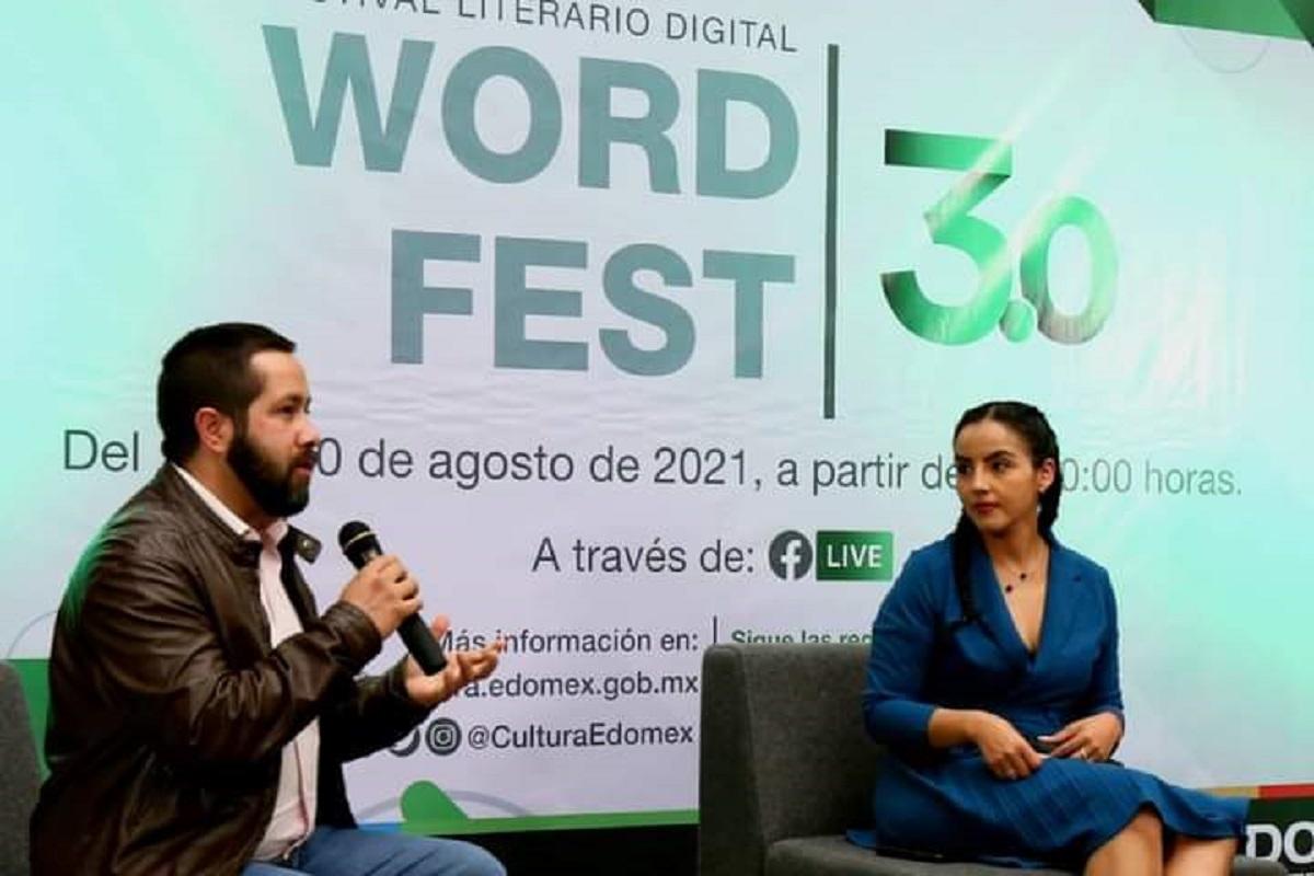 Inició el Word Fest 3.0