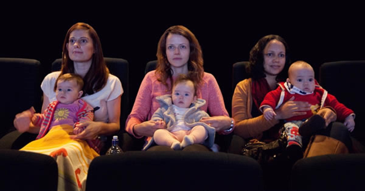 El teatro para niños busca acercar al teatro a los menores