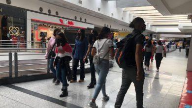 contagios en Ecatepec