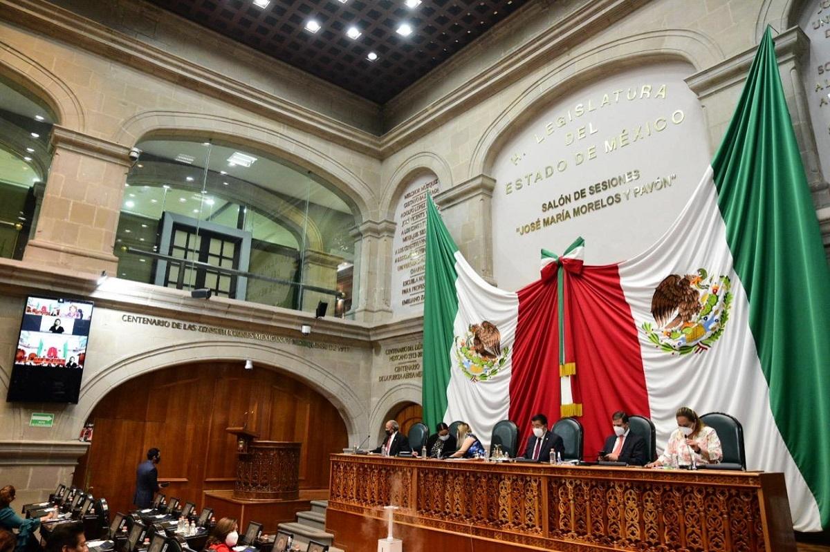 La Cámara de Diputados aprobó las Cuentas Públicas