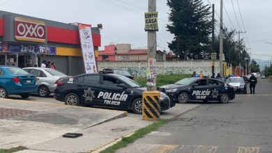 Los policías pidieron a la víctima no denunciar