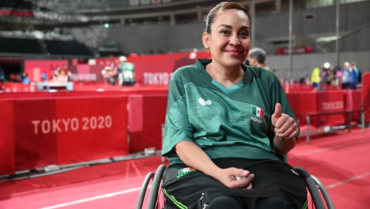 paralímpicos mexiquenses