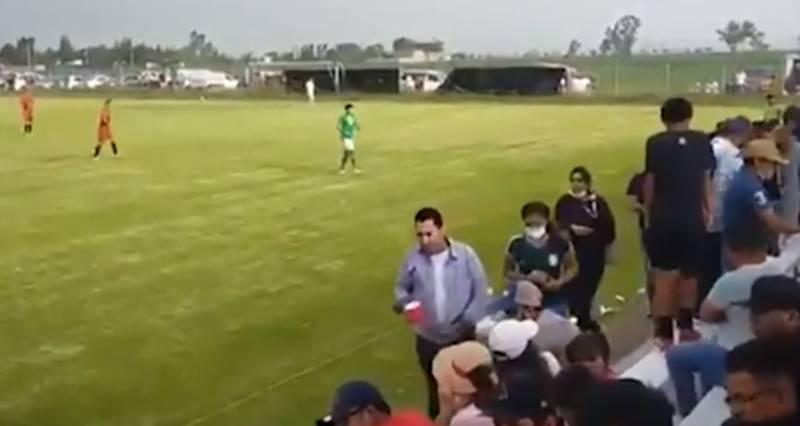 rafaguean a futbolistas