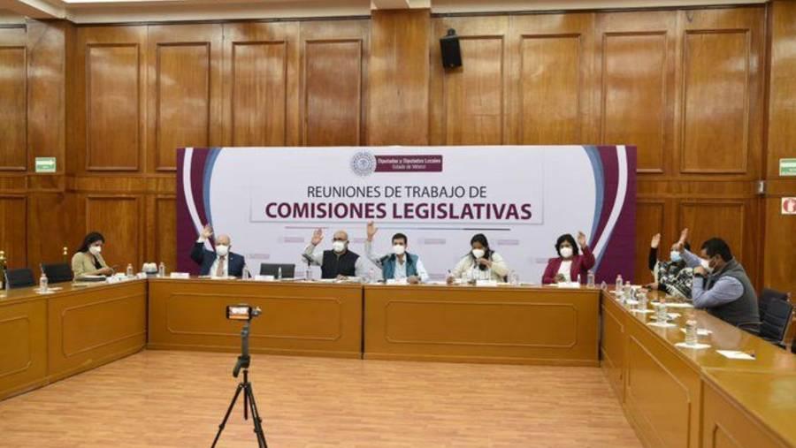 reformas sobre democracia