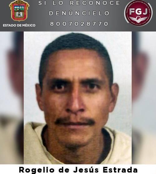 Sentencia de 40años de prisión