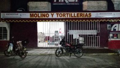 Buscan eliminar estos establecimientos en el Valle de México