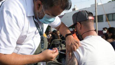 El 19 de agosto iniciará la vacunación en estos 11 municipios