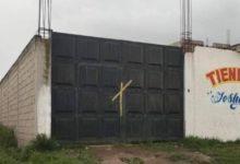 delincuencia en Zinacantepec