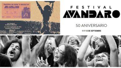 Festival Avándaro