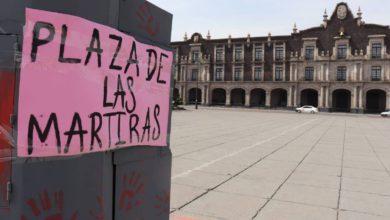 Delito en Toluca