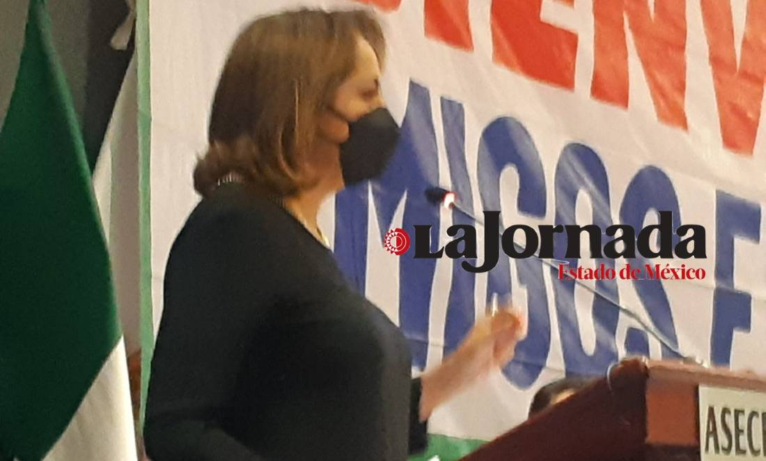 Ana Lilia Herrera