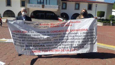 Condado de Sayavedra