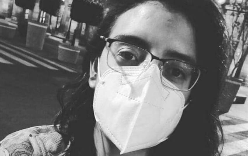 periodista asesinado en Ecatepec