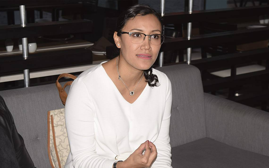Joanna Felipe Torres