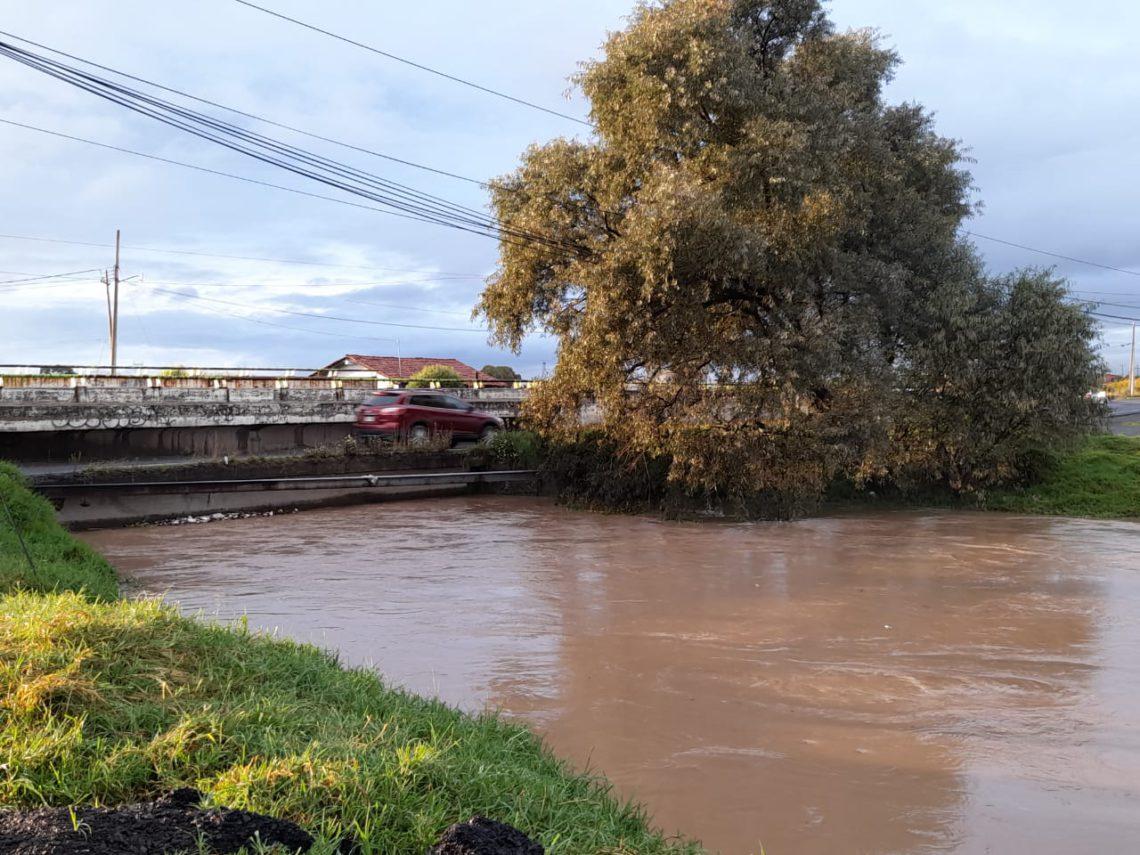 Río Lerma
